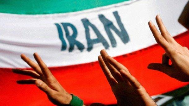 США застерегли Німеччину, Францію і Британію від спроб обійти санкції проти Ірану