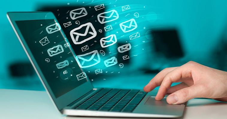 У луцькому ЦНАПі просять не надсилати листи з «mail.ru»