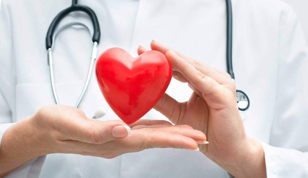 На Волині лікарі безкоштовно зможуть встановити штучні клапани серця