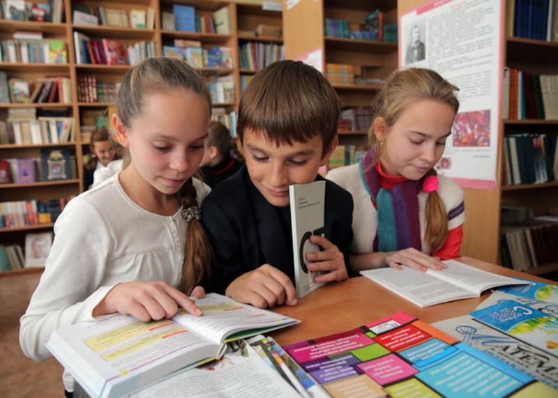Групи продовженого дня в школах стануть комфортніші та інклюзивні – МОН розробило новий порядок