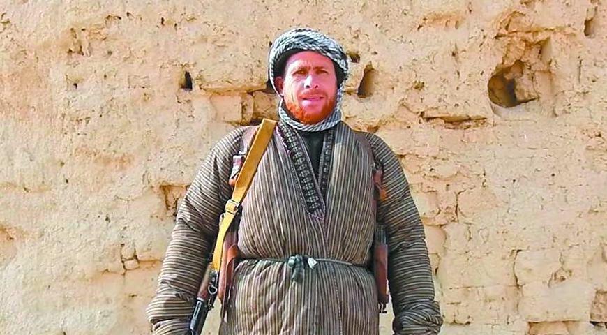 Спростували інформацію про повернення Ігора Бєлокурова на Волинь