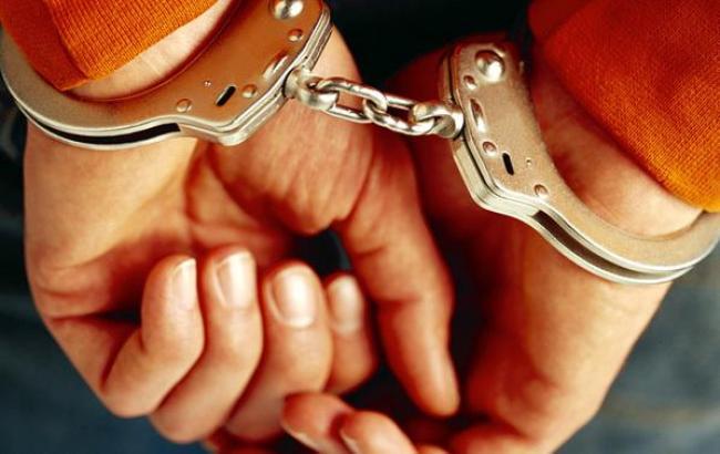Засудили лучанина, який насильно тримав у неволі знайому та двох її дітей