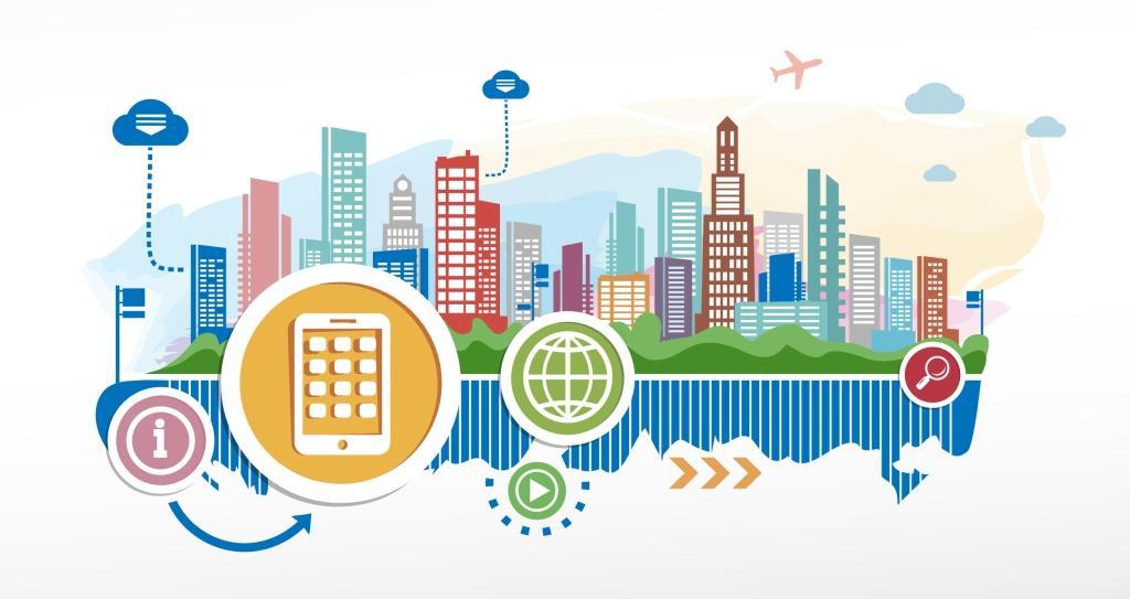 Волинські ОТГ навчали прискорювати економічний розвиток громад