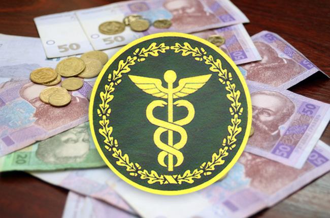 Волинські підприємці-спрощенці поповнили місцеві бюджети на понад 212 мільйонів гривень