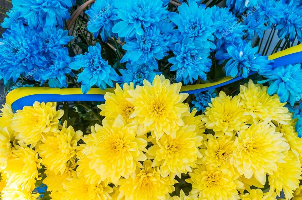 Луцьк готується до 27-ої річниці незалежності України та Дня Державного прапора України