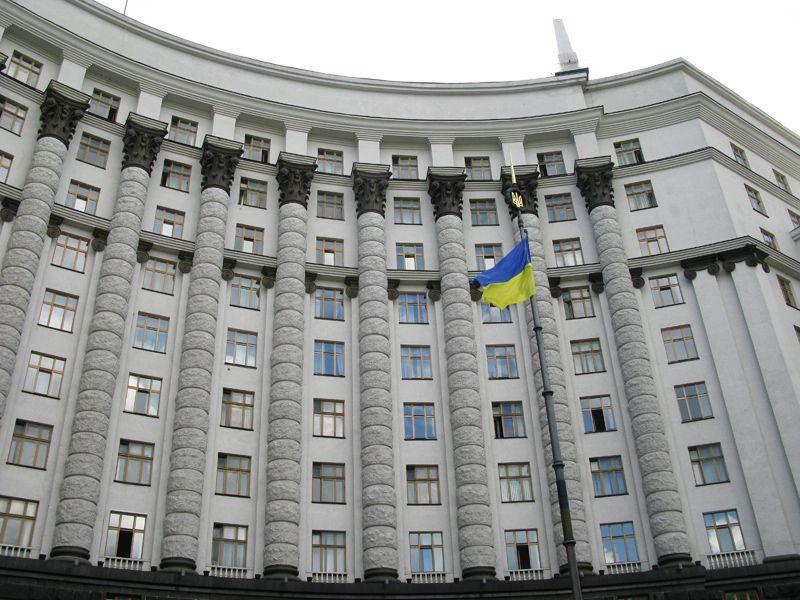 Волинян закликають підтримати нові заходи ініціативи «Партнерство «Відкритий Уряд»