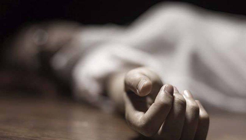 Волинянин забив дружину до смерті, звинувачуючи її у марнотратстві
