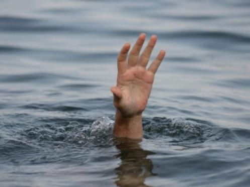 У Шацьку втопився чоловік