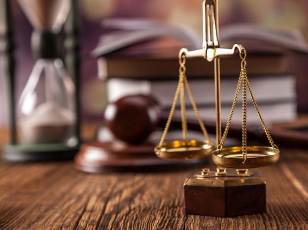 На Волині підприємство через суд змусили сплатити кошти громаді