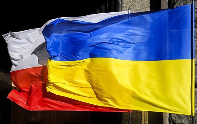 У Луцьку говоритимуть про антиукраїнську пропаганду Польщі