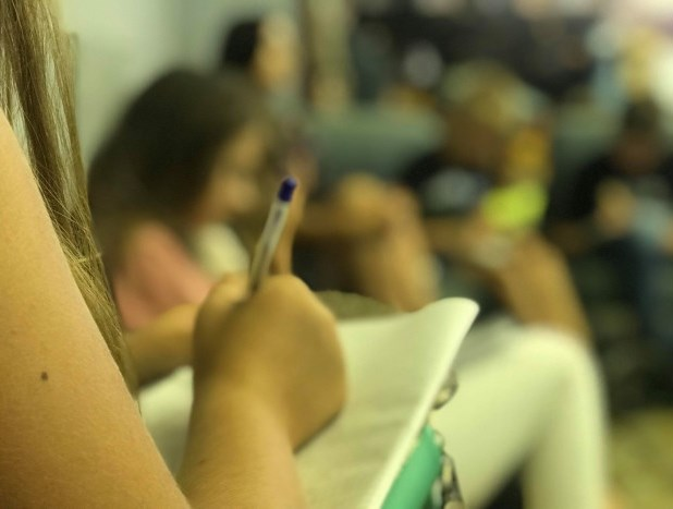 У Луцьку запрацювала безкоштовна школа вивчення англійської мови