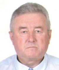 У Луцьку призначили нового керівника управління транспорту та зв'язку