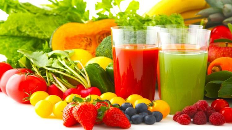 Вітаміни про запас: чи можна наїстися фруктами наперед
