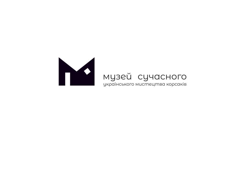 У Луцьку відкриють музей сучасного українського мистецтва