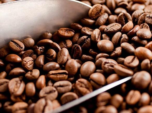 У Львові працював міні-завод з виготовлення фальсифікованої кави