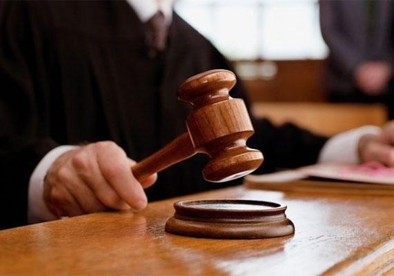 За вбивство сина судитимуть мешканця Маневиччини