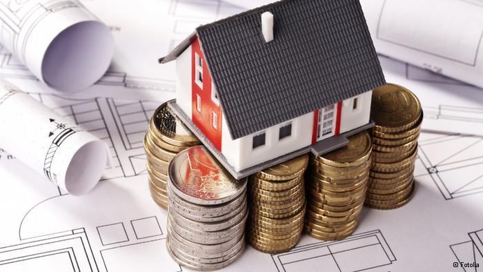 На Волині власники нерухомості поповнили місцеві бюджети на понад 43 мільйони гривень