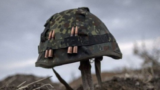 У Мінську домовилися про «шкільне перемир'я» на Донбасі