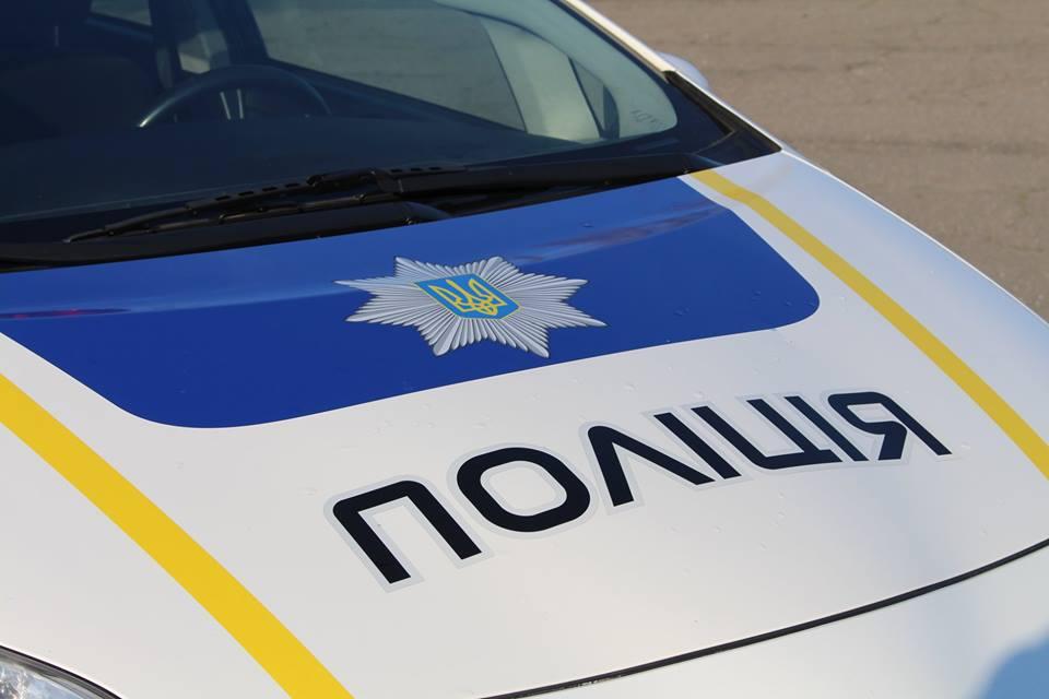 Бійка з тяжкими наслідками і чоловік з наркотиками – луцькі патрульні затримали небезпечних осіб