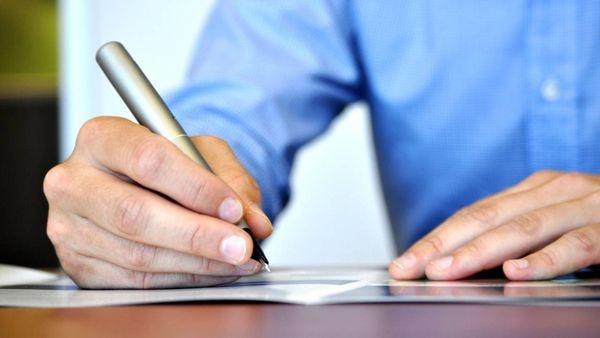 Директора департаменту ЖКГ Луцькради підозрюють у розтраті коштів