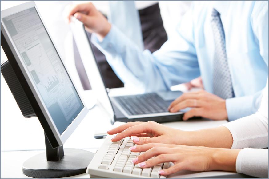 Волинським суддям закуплять комп'ютерів на понад півмільйона гривень
