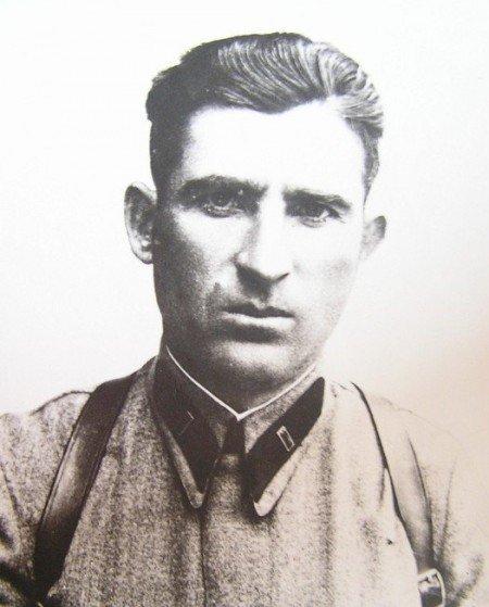 Радянського партизана позбавили звання «Почесний громадянин Луцька»