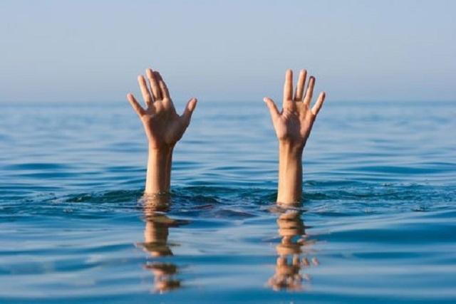 На Волині втопився 8-річний хлопчик