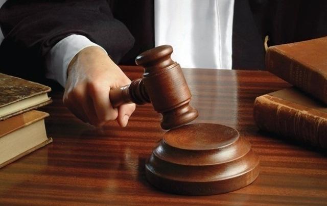 На Волині судитимуть посадовицю за розтрату більше мільйона гривень коштів держпідприємства