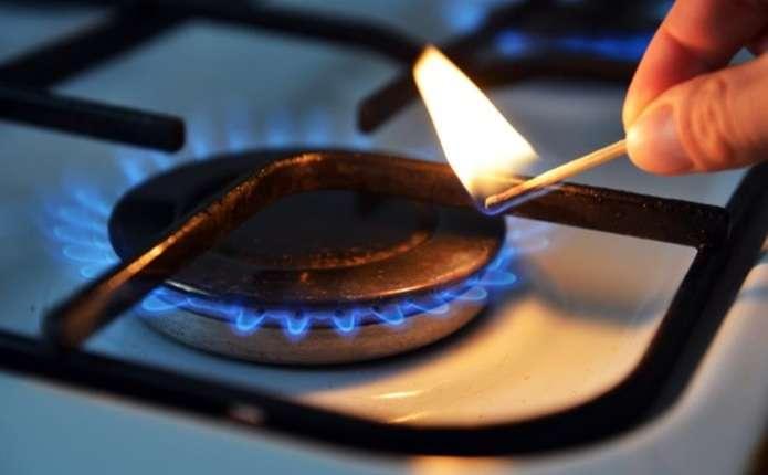 Волиняни заборгували за газ понад 320 мільйонів гривень