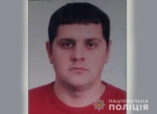 Зловмисник ошукав волинян на понад 400 тисяч гривень