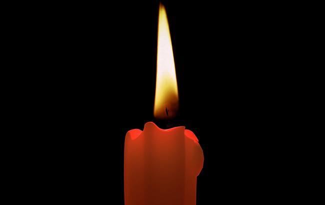 На Сході України загинув боєць з Волині