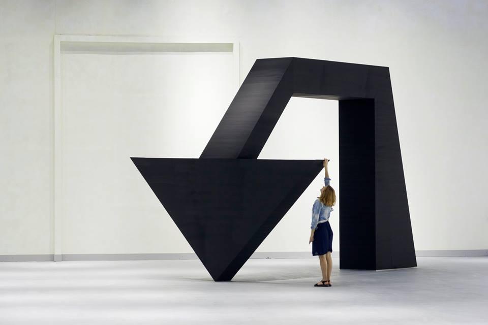 Лучан запрошують у музей сучасного українського мистецтва