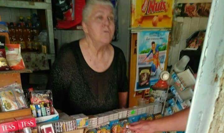 У Луцьку жінка заплатить штраф за продаж сурогату
