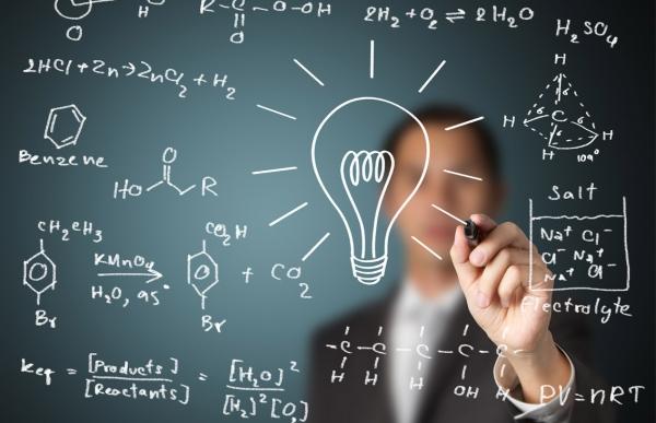 Для молодих науковців пропонують започаткувати премію Волинської облради