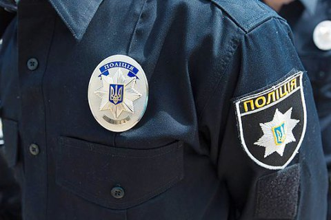 Волинян запрошують на вакантні посади до підрозділів ГУНП Волині