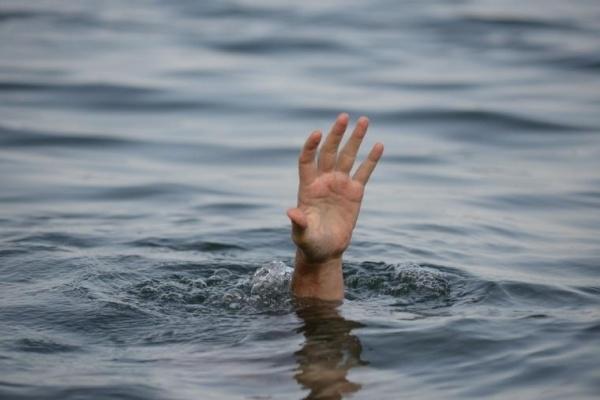 У селі поблизу Луцька втопився чоловік