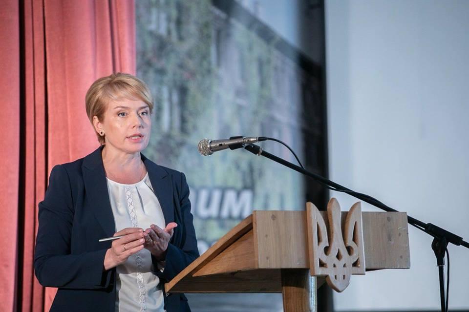 Органи місцевого самоврядування наразі використали лише від 50 % до 75 % коштів державної субвенції на «Нову українську школу»