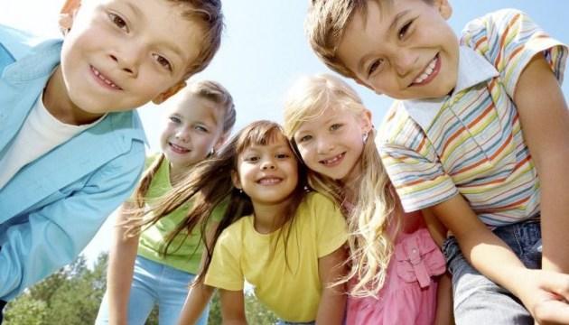 МОН закупить нові тести для діагностики потреб дітей з особливими освітніми потребами