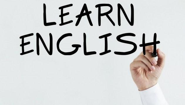 З якого віку варто вчити іноземні мови