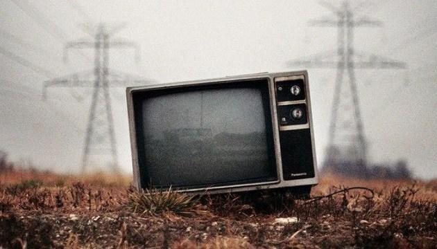 З 1 вересня від аналогового мовлення відключать 40 телеканалів