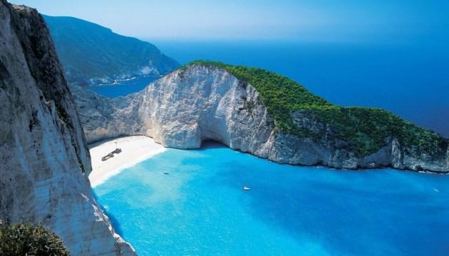 У Греції стався землетрус