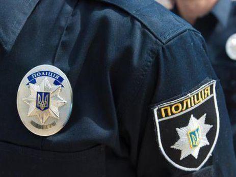 За непокору поліцейському волинянину загрожує до двох років тюрми