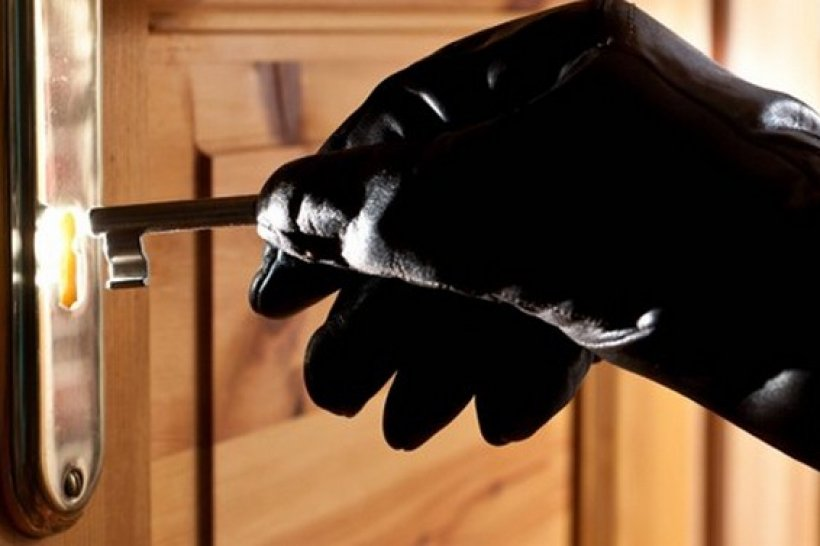 У Ковелі поліція викрила квартирних злодіїв