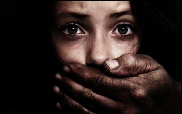 Вихованці дитячого притулку на Волині заявили про сексуальні домагання і побиття