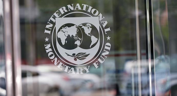 У вересні до України приїде місія МВФ
