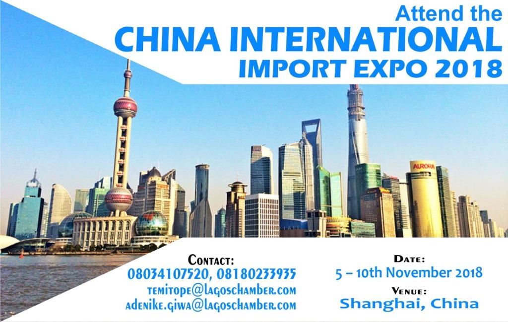 Підприємців Волині запрошують до участі у міжнародній виставці в Китаї