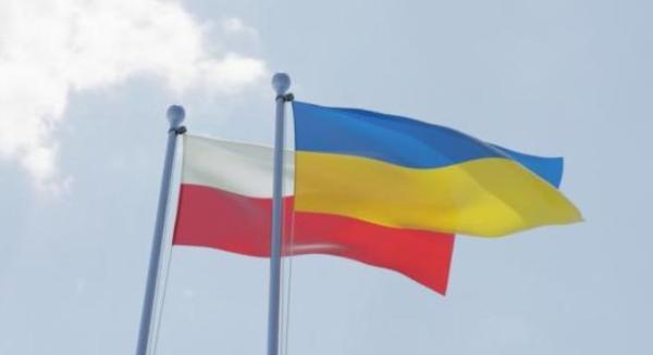 На Волині відкрили тимчасовий пункт перетину кордону з Польщею