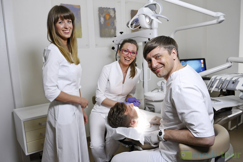 На Волинь прибула рекордна кількість лікарів-інтернів