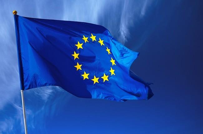 У ЄС анонсували нові правила надання громадянства