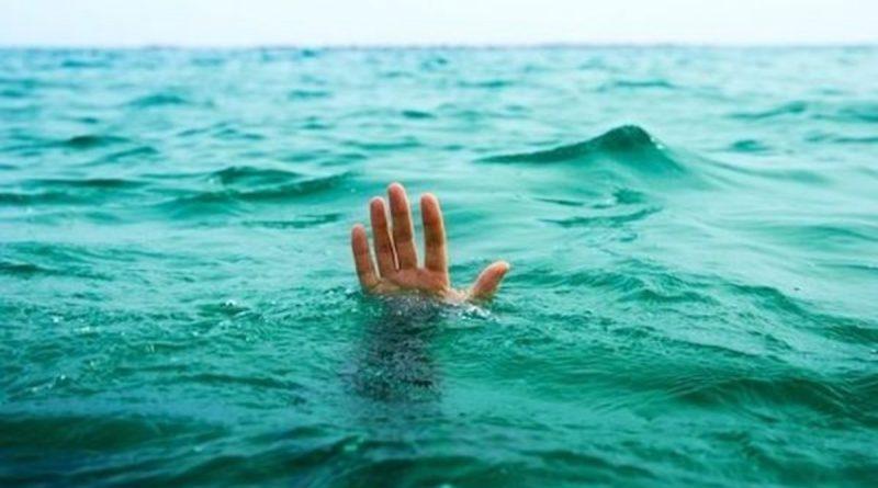 На Стиру загинула неповнолітня дівчина, рятуючи школярку